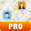 Family GPS Tracker APK