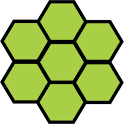 WIFIT icon
