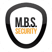 MBS  Security
