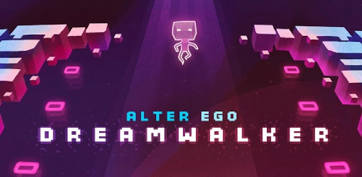 AlterEgo: DreamWalker