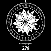 Compass_AI