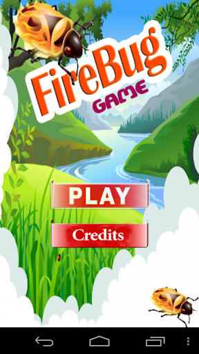 FireBug best adventure games