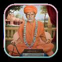 Jogi Swamini Vaato - Piplana icon