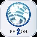 PH2OH icon