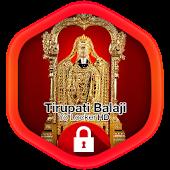 Tirupati Balaji Yo Locker HD