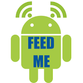 FEED ME :: Android News