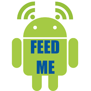 feed me car news free android app market