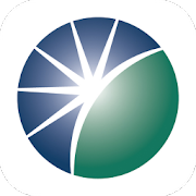 TXU Energy 1.2 Icon