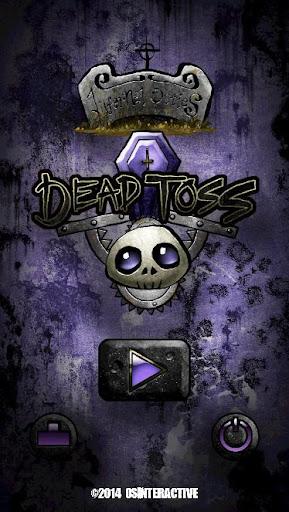 Dead Toss