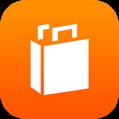 App フリマアプリ-Dealing- フリマでかんたんお小遣い稼ぎ APK for Windows Phone