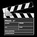 Мир Фильмов и Сериалов icon