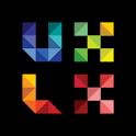 UX Lx logo