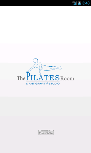 ThePilatesRoom Ithaca