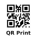 QR Print