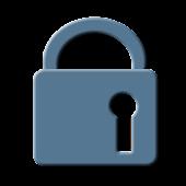 Encryptopad