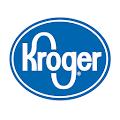 Kroger download