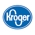 The Kroger Co. - Logo