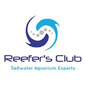 Reefer's Club