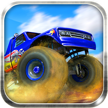 Offroad Legends Hack Mod Apk Download for Android