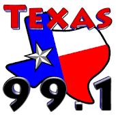 Texas 99