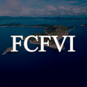 FCFVI