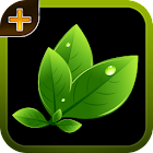 Herbal plants and Cures icon