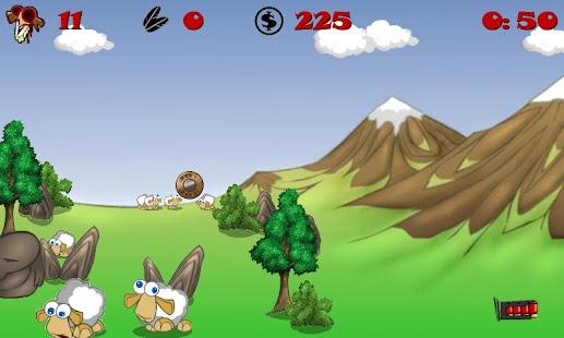 Joe's Farm Screenshot 1