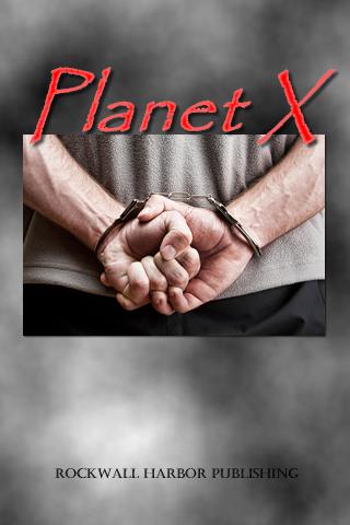 Planet X Free Edition