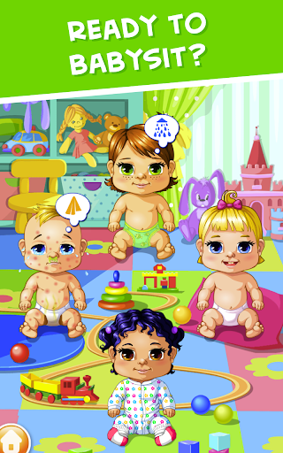 My Baby Care  screenshots 8