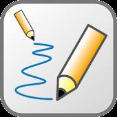 Draw-n-Chat