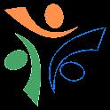 Projet LIANE (version ICS) icon
