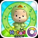 Hutos Eng VOD 9 (S2, Ep.43~52) icon