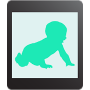 Baby Time: Android Wear Lock