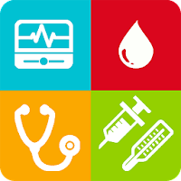 Health Manager 4.1.4