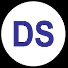 Debt Snowball icon