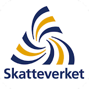 App Skatteverket APK for Windows Phone