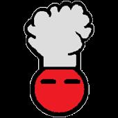 CookingRecipe