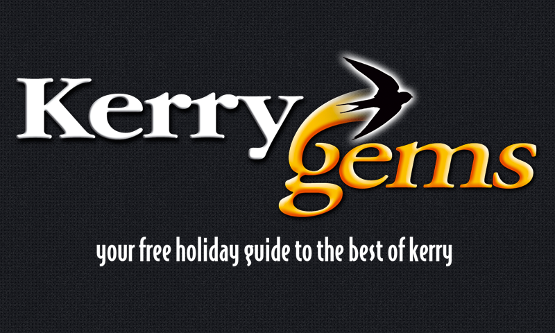 Kerry Gems- screenshot