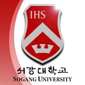 서강대학교 모바일캠퍼스