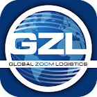 Global Zoom Mobile icon