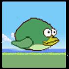 Booby Bird icon
