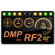 DashMeterPro for rF2 v1.8.0