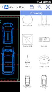 CAD Pockets v2.2.0