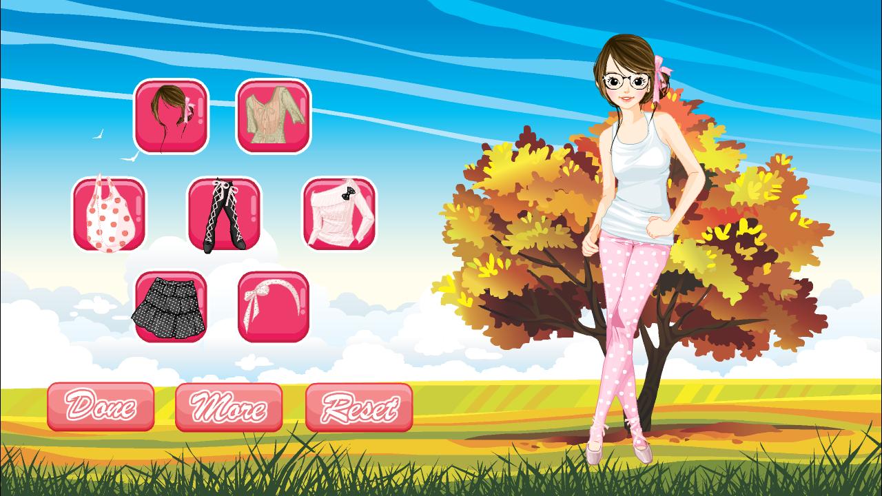 Giydirme oyunu indir android uygulamalar k z giydirme oyunu - Puanl Giysi Giydirme Oyunlar Screenshot