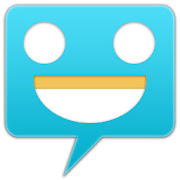 Auto Speak SMS - Text Speaker 1.1 Icon