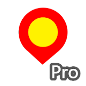 Phone Profiles Pro