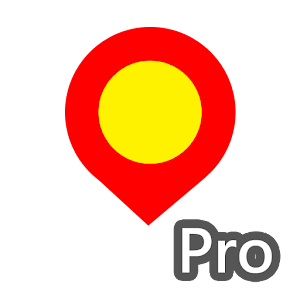 Phone Profiles Pro APK Cracked Download