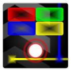 Afterglow Free icon