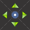 VCRemote2 icon