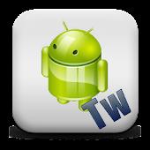 ApkTW Mobile